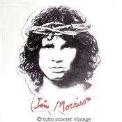 Stickers Jim Morrison