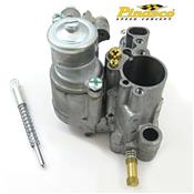 Carburateur PINASCO 26/26 vespa PX LML START VNB VBB GL GT Sprint Rally