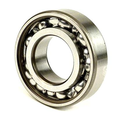 Roulement SKF 25 52 15 vespa 125 150 160 180 200 PX T5 GS RALLY SS