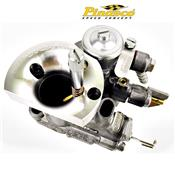 Carburateur PINASCO VRX-R 26 vespa125-150-200