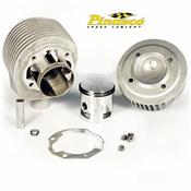 kit cylindre racing PINASCO 177cc Aluminium