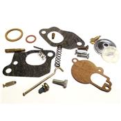 Kit carburateur 20.17 vespa Sprint-GT-GTR-TS-